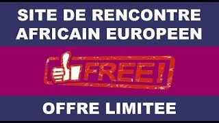 sites de rencontre afrique europe)