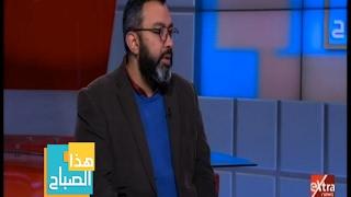أمين عام «الناشرين المصريين»: «معرض الكتاب» يفتقر للعديد من النواحي التنظيمية
