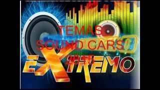 Sound Car  2016 Temas NUEVOS