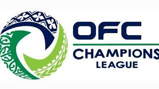 Video Resumen Liga de Campeones de la OFC 2018 download MP3, 3GP, MP4, WEBM, AVI, FLV Juli 2018