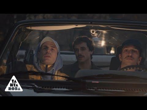 "ZAMUNER AUTOMATISMI ""copri-Scopri"" MONASTIER -TV- from YouTube · Duration:  3 minutes 29 seconds"