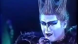 紀伊長島燈籠祭 B.D.9(西暦1990)年7月21日 於:三重県紀伊長島町 NHK...