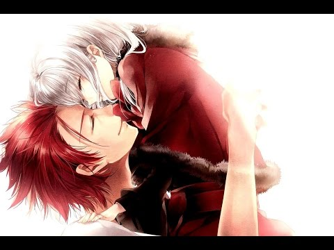 Mikoto & Anna AMV ♛ Kings and Queens ♚