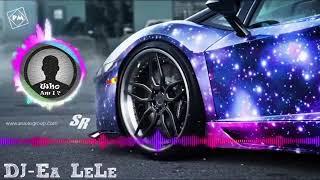 Balti - Ya Lili feat. Hamouda (Official Music Video)  Dj 2018