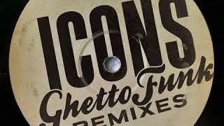 Robin S. - Show Me Love (WBBL Ghetto Funk Remix
