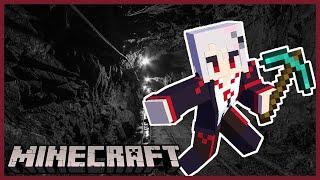 【 Minecraft 】 👨👩👧👦