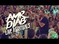 Amr Diab Live At Rituals mp3