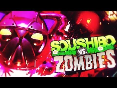 Plants vs. Zombies: GW 2 #21 - KOT w nieskończoności!