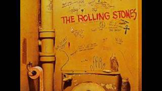 The Rolling Stones - Salt of the Earth