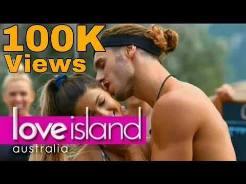 Villa games: Every hole's a goal | Love Island Australia (2018) HD