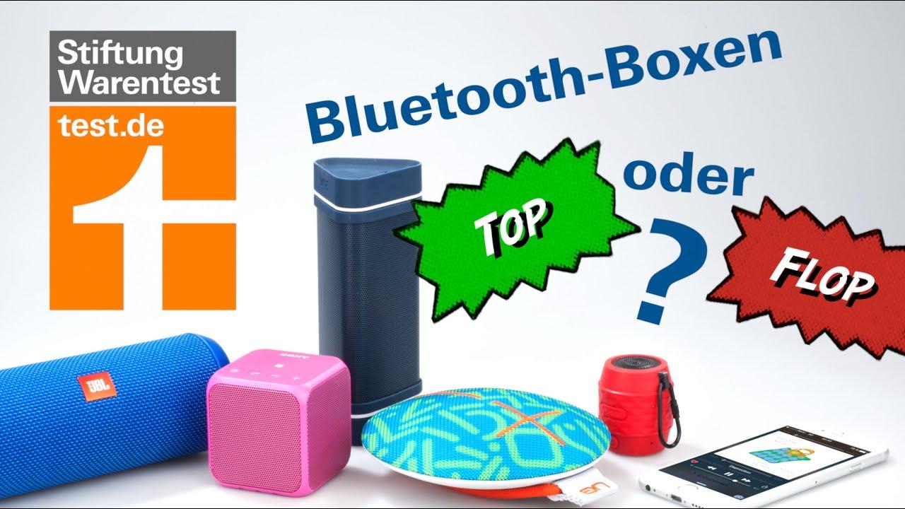 test bluetooth lautsprecher einer versagt bei hitze youtube. Black Bedroom Furniture Sets. Home Design Ideas