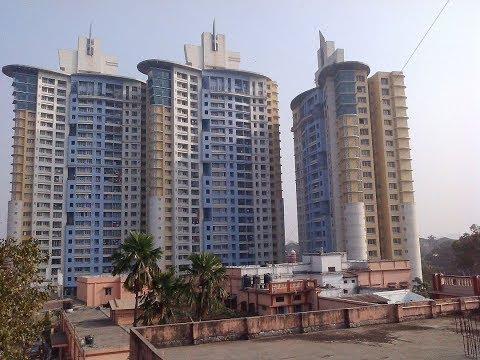 Kolkata city tour within 3 minute. Best place of Kolkata.