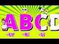İNGİLİZCE TÜM ZAMANLAR KONU ANLATIMI (TENSES) - YouTube