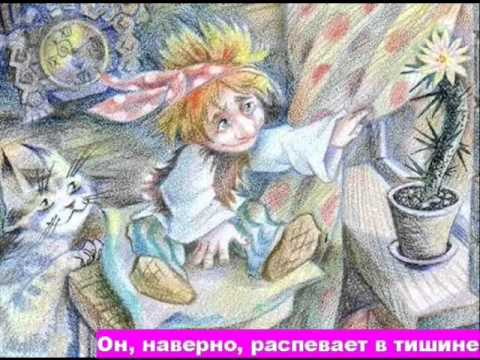 АНДРЕЙ  УСАЧЁВ  - СТИХИ