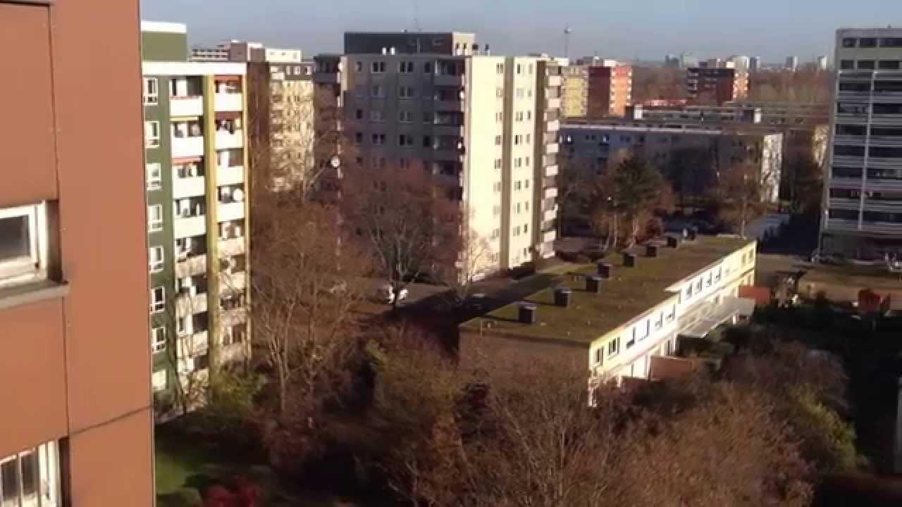 frankfurt am main ghetto 2015 im block um 9uhr morgens. Black Bedroom Furniture Sets. Home Design Ideas