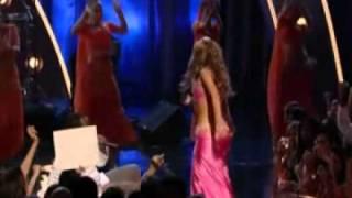 Zulfan De Naag (Shakira)_mpeg4.mp4