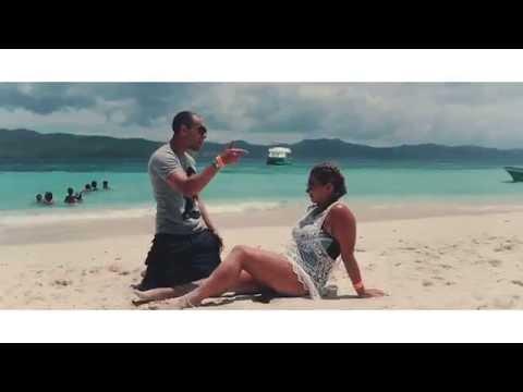 K.Y ft. Rochelle - You're Mine (Music Video)