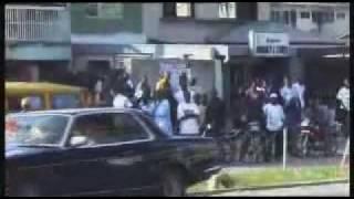 efcc nigeria raids 419ers