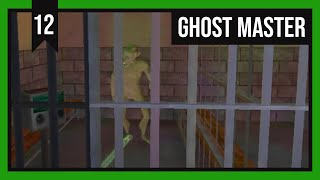 "Ghost Master – #11 – ""Duchołamacze"""