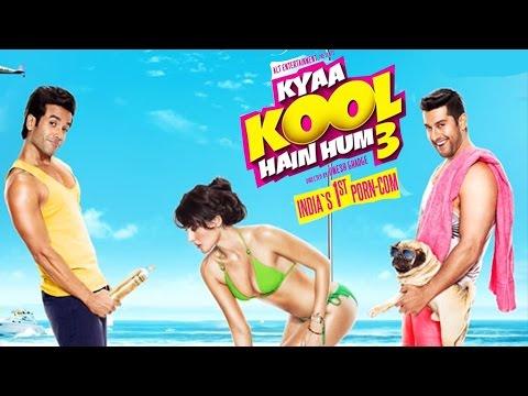 Kya Kool Hai Hum 3 | Official Trailer Review | Mandana Karimi | Aftab Shivdasani | Tusshar Kapoor
