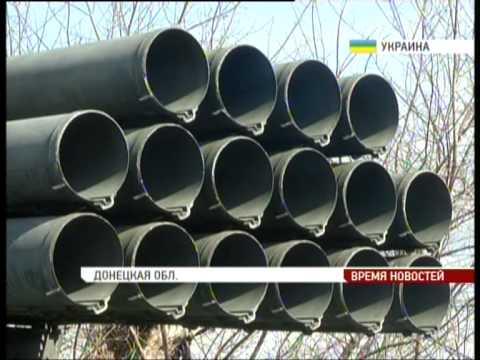 Новости в уржумском районе