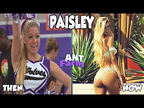 Something similar? Allie deberry sex tape thought differently