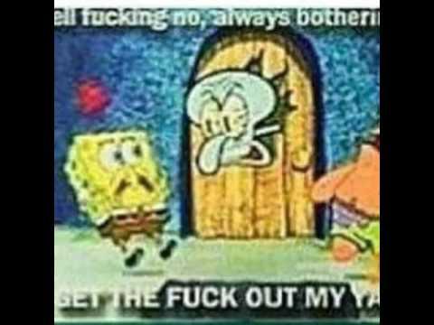 Official Trailer - Spongebob Season 12