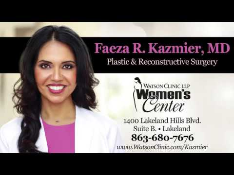 Plastic & Reconstructive Surgery Doctors & Physicians in Lakeland