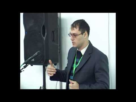 Никонов М. Н. Ветеринарные аптеки и лечебницы - сопровождение кролиководческих хозяйств
