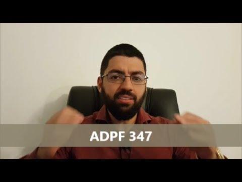 ADPF 347: o dia em que todos os presos do Brasil foram soltos