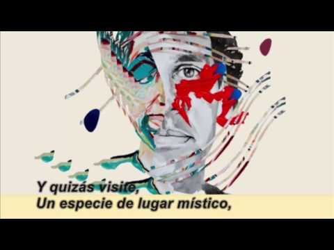 Animal Collective - FloriDada (Subtitulada)