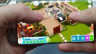 the sims freeplay money cheat guaranteed to work everytime