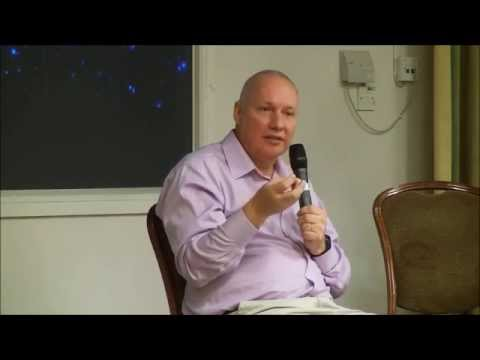 A Course In Miracles Videos How Do I Live ACIM David Hoffmeister Nonduality