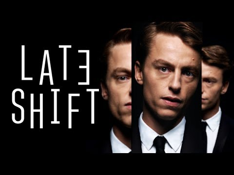 DO YOU HAVE WHAT IT TAKES?? | Late Shift