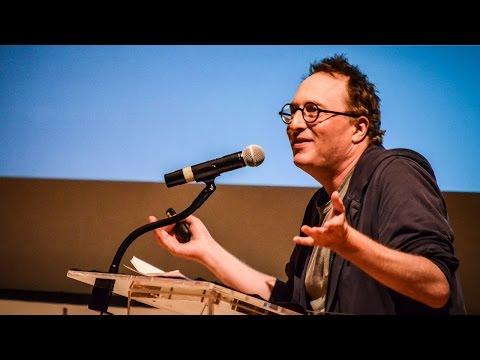 Jon Ronson: So You've Been Publicly Shamed