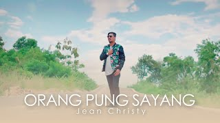 Download MARVEY KAYA - Orang Pung Sayang (Official Music Video)