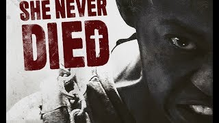 SHE NEVER DIED (2019) Trailer (HD) HE NEVER DIED SEQUEL