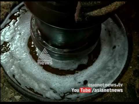 Adulterated coconut oil widely spreading in Kerala | Roving Reporter