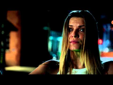 Banshee Season 3: Episode #9 Clip - Stowe Catches Up To Carrie (Cinemax)