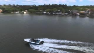 Полет над  с. Маяки, р. Днестр  аэросъемка весна/ Flying over Mayaki village on the Dniester river(, 2016-05-06T20:03:05.000Z)