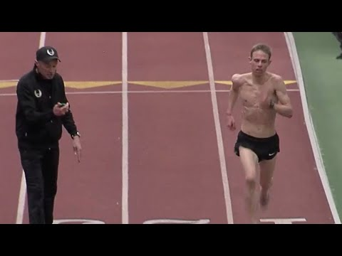 The Most Ridiculous Workout You Have Ever Seen from YouTube · Duration:  41 minutes 39 seconds