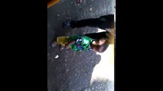 Funny video and Kids Dance with marathi song Pune