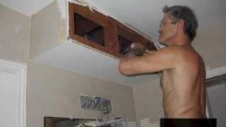 Diy Help  Bathroom Closet Remodel