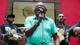 Video Reinaldo   Roda de Samba ao vivo Completa 2015 download MP3, 3GP, MP4, WEBM, AVI, FLV Juli 2018