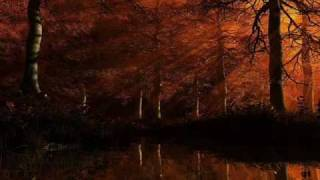 Watch Yearning Autumn video