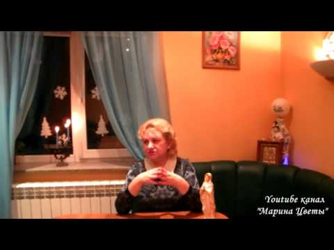 Католики Беларуси празднуют Пасху