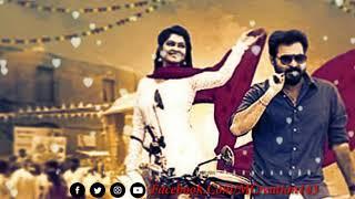 Nachiyarpuram Serial Status | Tamil Status Download |HD Video Status Download | All Type Status
