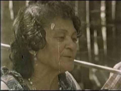El Son (documental cubano)