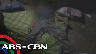 TV Patrol: Lalaki patay nang 'manlaban' sa Bulacan buy-bust