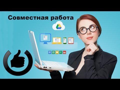 Россельхознадзор - Электронная сертификация